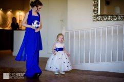 warwick-house-wedding-photography-emma-anthony-20