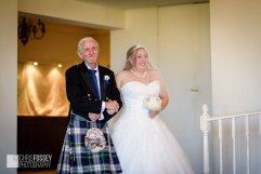warwick-house-wedding-photography-emma-anthony-22