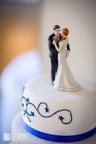 warwick-house-wedding-photography-emma-anthony-23