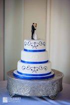 warwick-house-wedding-photography-emma-anthony-24