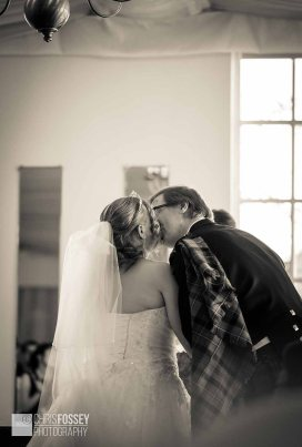warwick-house-wedding-photography-emma-anthony-25