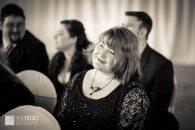 warwick-house-wedding-photography-emma-anthony-26