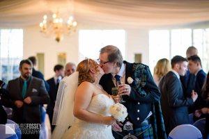 warwick-house-wedding-photography-emma-anthony-28