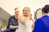 warwick-house-wedding-photography-emma-anthony-30