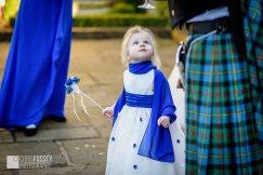 warwick-house-wedding-photography-emma-anthony-32