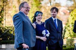 warwick-house-wedding-photography-emma-anthony-36
