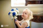 warwick-house-wedding-photography-emma-anthony-38