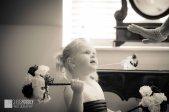 warwick-house-wedding-photography-emma-anthony-39