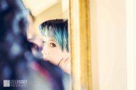 warwick-house-wedding-photography-emma-anthony-4