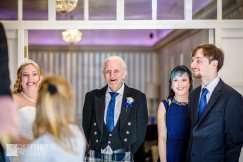 warwick-house-wedding-photography-emma-anthony-40