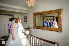 warwick-house-wedding-photography-emma-anthony-41