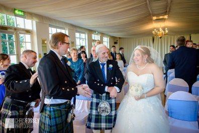 warwick-house-wedding-photography-emma-anthony-42