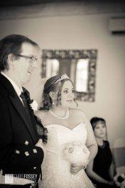 warwick-house-wedding-photography-emma-anthony-43