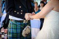 warwick-house-wedding-photography-emma-anthony-44