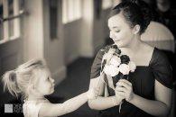 warwick-house-wedding-photography-emma-anthony-45