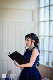 warwick-house-wedding-photography-emma-anthony-46