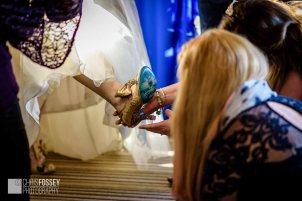 warwick-house-wedding-photography-emma-anthony-47