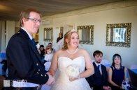 warwick-house-wedding-photography-emma-anthony-48