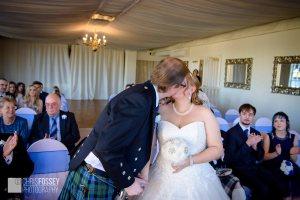warwick-house-wedding-photography-emma-anthony-49