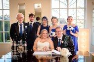 warwick-house-wedding-photography-emma-anthony-50