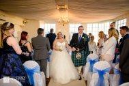 warwick-house-wedding-photography-emma-anthony-51