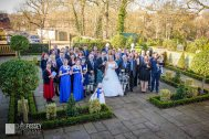 warwick-house-wedding-photography-emma-anthony-52