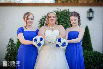 warwick-house-wedding-photography-emma-anthony-53