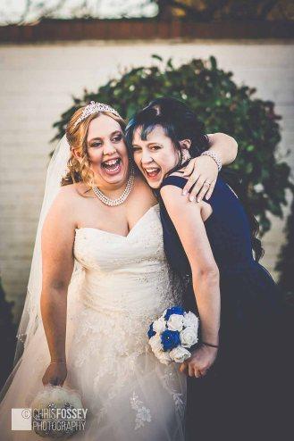 warwick-house-wedding-photography-emma-anthony-55