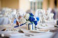 warwick-house-wedding-photography-emma-anthony-56