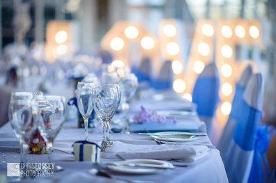 warwick-house-wedding-photography-emma-anthony-57