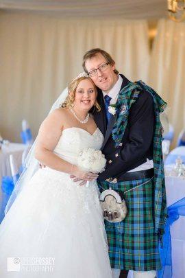 warwick-house-wedding-photography-emma-anthony-58