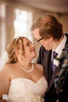 warwick-house-wedding-photography-emma-anthony-59