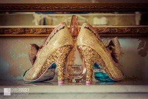 warwick-house-wedding-photography-emma-anthony-6