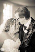 warwick-house-wedding-photography-emma-anthony-60