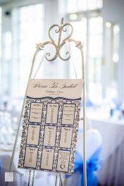 warwick-house-wedding-photography-emma-anthony-61