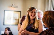 warwick-house-wedding-photography-emma-anthony-62