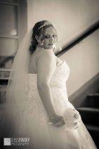 warwick-house-wedding-photography-emma-anthony-64