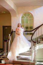 warwick-house-wedding-photography-emma-anthony-66