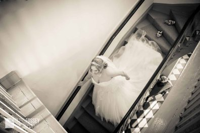 warwick-house-wedding-photography-emma-anthony-67