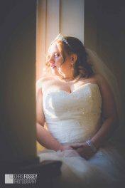 warwick-house-wedding-photography-emma-anthony-68
