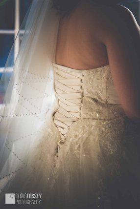 warwick-house-wedding-photography-emma-anthony-69