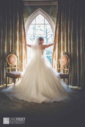 warwick-house-wedding-photography-emma-anthony-70