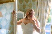 warwick-house-wedding-photography-emma-anthony-72