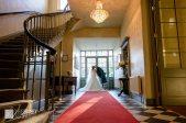 warwick-house-wedding-photography-emma-anthony-74