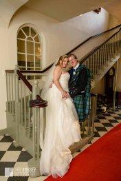 warwick-house-wedding-photography-emma-anthony-75