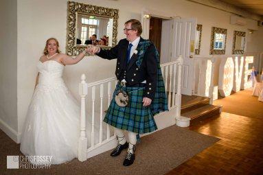 warwick-house-wedding-photography-emma-anthony-76