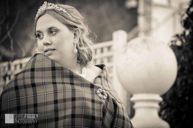 warwick-house-wedding-photography-emma-anthony-77