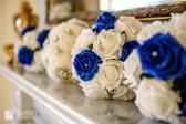 warwick-house-wedding-photography-emma-anthony-79
