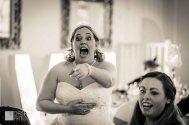 warwick-house-wedding-photography-emma-anthony-81
