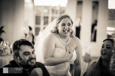 warwick-house-wedding-photography-emma-anthony-82
